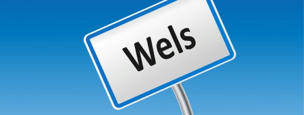 World Sustainable Energy Days (1-3 March 2017, Wels/Austria)